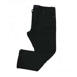 Pantalone Maxfort E1104