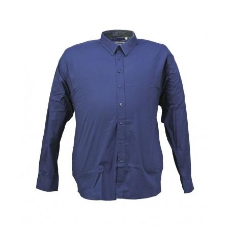 Camicia London Maxfort