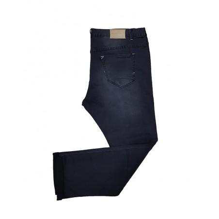 Jeans Maxfort Sagitta