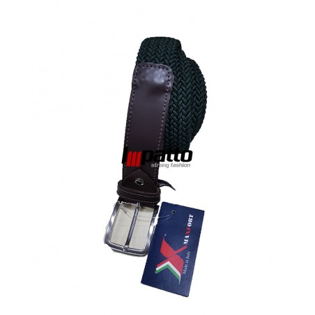 Cintura Maxfort Rayon