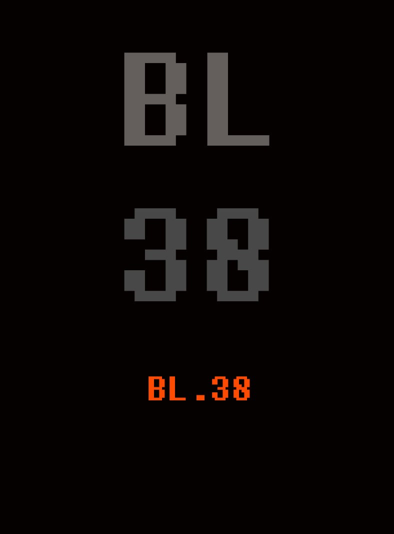 Blocco38