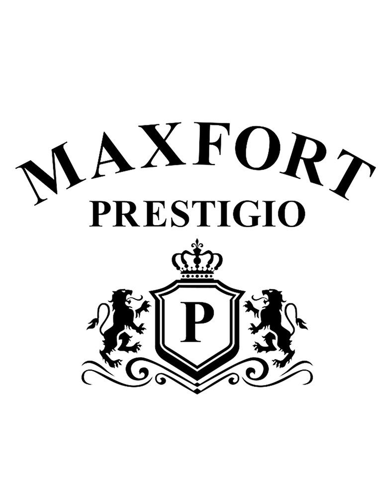 MAXFORT PRESTIGIO